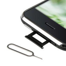 Repair Tool Kit for Apple iPhone 4