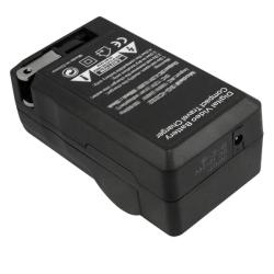 KLIC-5001 Battery Charger for Kodak Easyshare Z730/ Z760