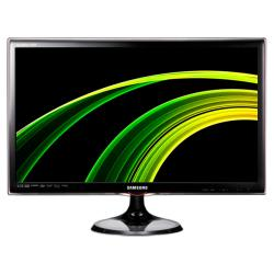 Samsung T24A550 24-inch 1080p LED TV (Refurbished)