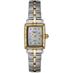 Raymond Weil Parsifal Ladies Watch