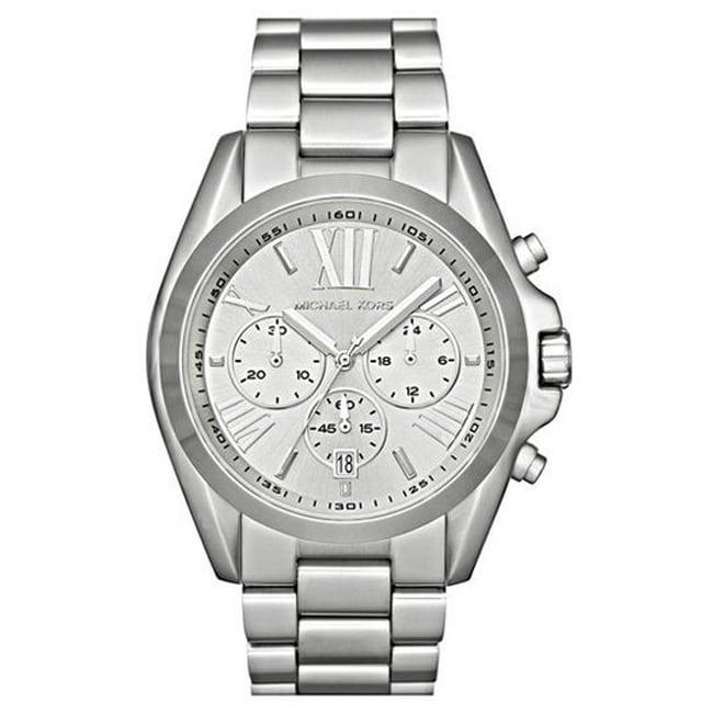 Michael Kors MK5535 'Bradshaw' Chronograph Watch