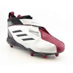 Adidas Men's 'Paydirt D Pro' Football Cleats