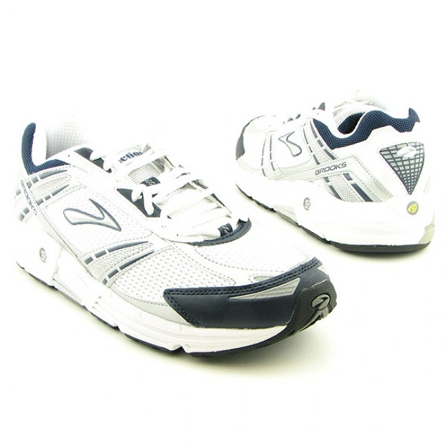 s addiction 8 narrow running shoes 13969161