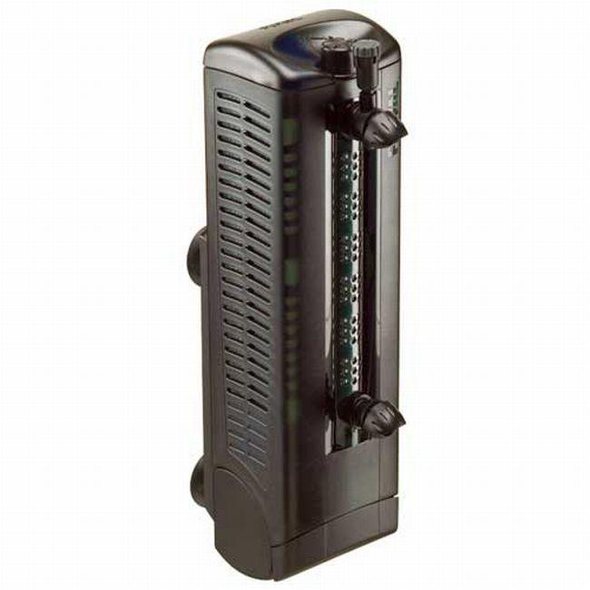 Fluval A480 U4 Underwater Filter