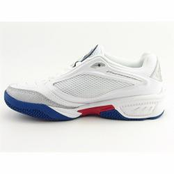 ralph lauren tennis shoes | Online Shopping Products Reviews