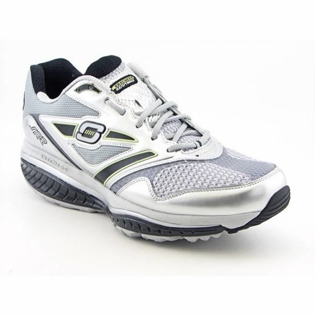 Skechers Shape Up Shoes Men