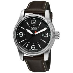 Oris Men's 'Big Crown Swiss Hunter Team PS Edition' Automatic Watch