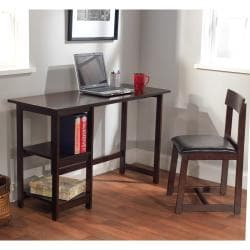2-piece Emory Study Set