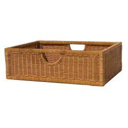 Nightstand Basket