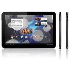 Motorola Xoom 32GB 10.1 inch Android Tablet (1st Generation)