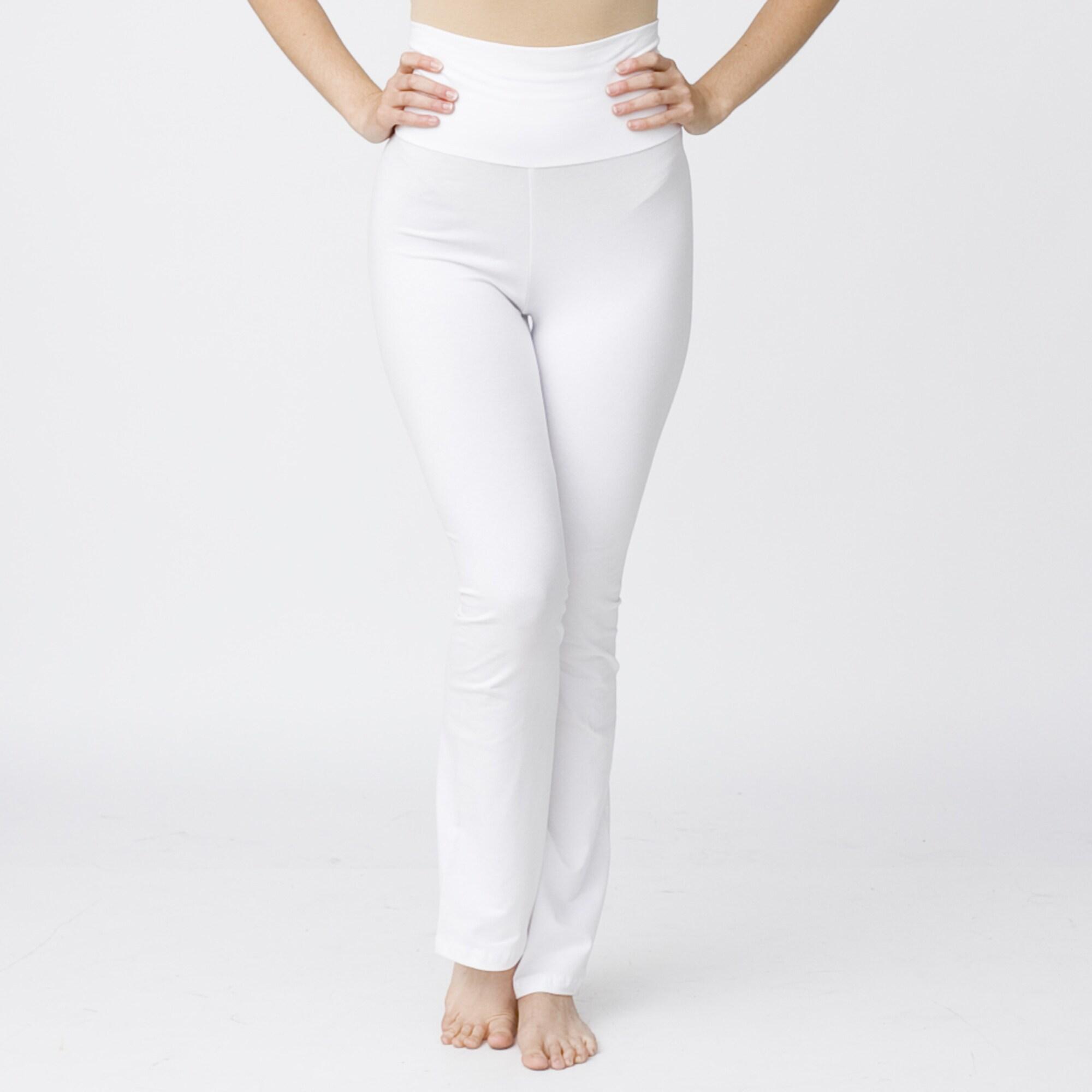 Luxury Designer Clothing  Loro Piana  Pants  Women Clothing