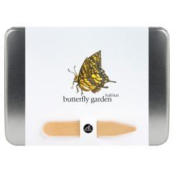 Butterfly Garden Habitat Kit