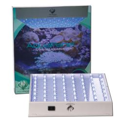 Sunshine Systems AquaPanel LED Aquarium Light