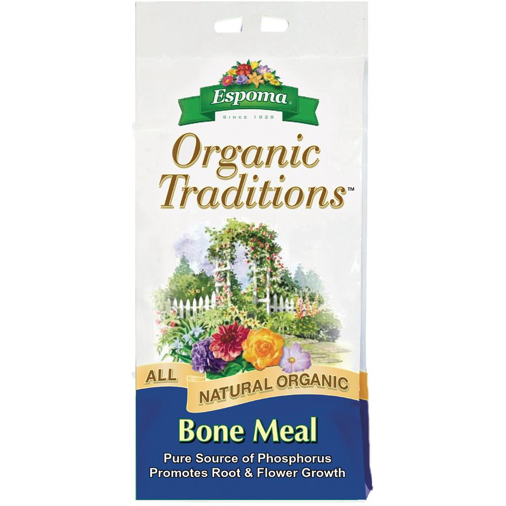 Overstock.com Espoma Bone Meal (24LB) at mygofer.com