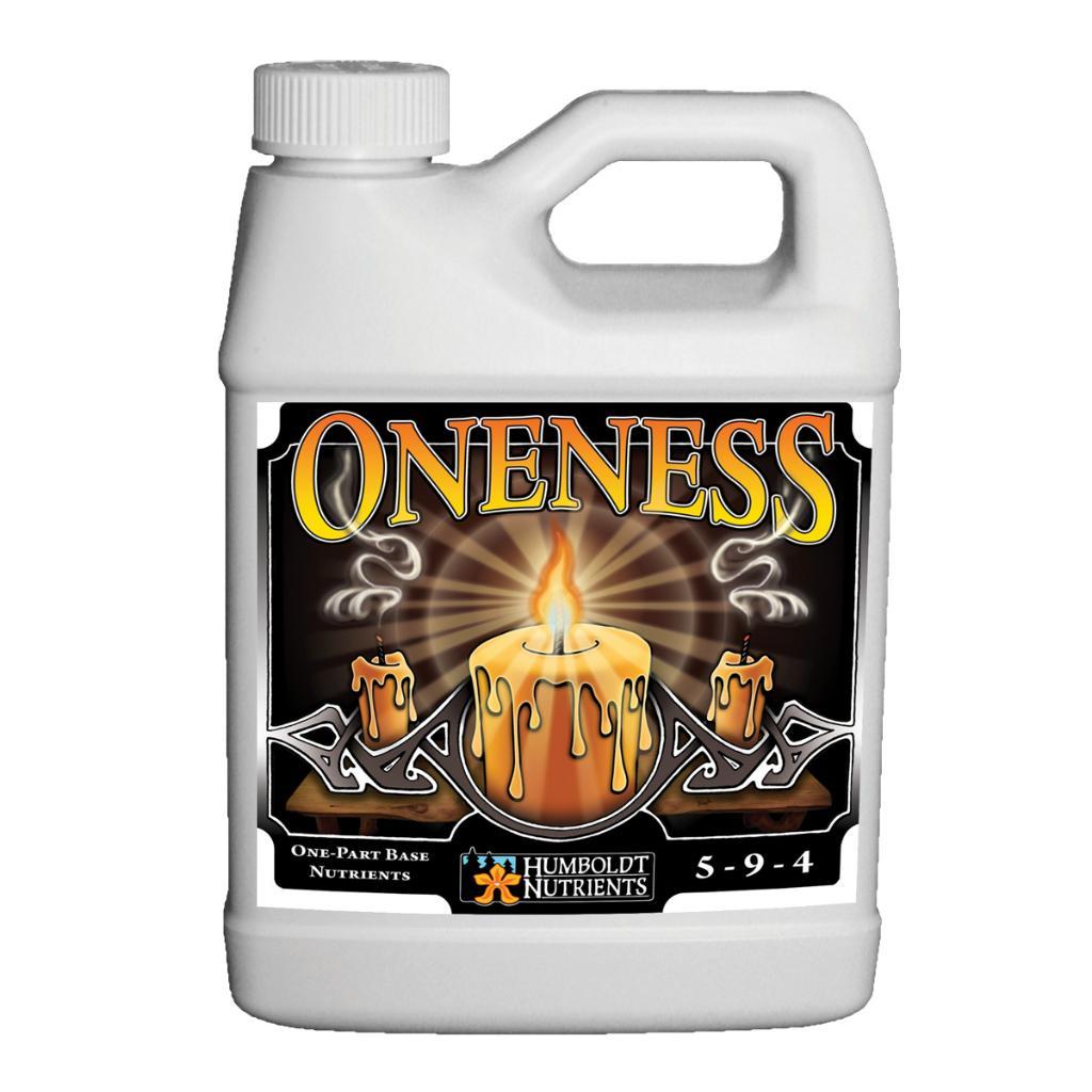 Humboldt Oneness (32-ounce)