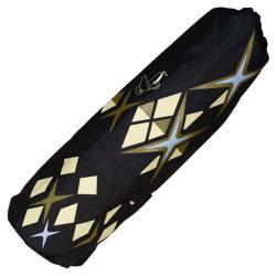 Pyramid Yoga Mat Bag