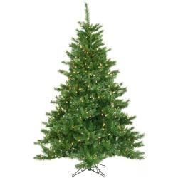 Prelit 6.5-foot Imperial Holiday Tree