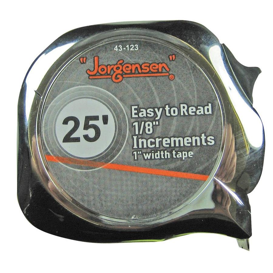 16-foot E-Z Read Tape Measure