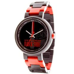 Lego Star Wars Darth Vader Adult Watch