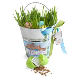 Peter Rabbit Pail