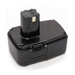 Maximalpower 13.2V NI-CD Replacement Power Tool Battery for Craftsman