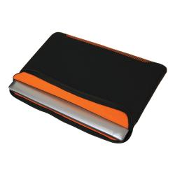Sumdex 14.1-inch NeoDots Neoprene Laptop / Macbook Sleeve