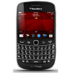 BlackBerry Bold Touch 9930 Verizon/ GSM Unlocked Cell Phone