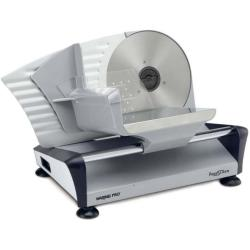 Waring Pro FS155 Professional Food Slicer