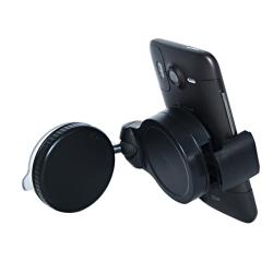 Skque Universal Car Mount Cell Phone Holder