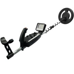 Barska Master Edition Metal Detector