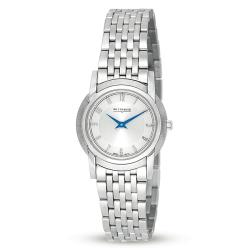 Wittnauer Women's Astor Collection Stainless Steel Watch