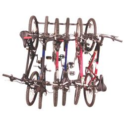 MonkeyBar Wall Mount Bike Storage Rack