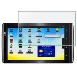 Anti-Glare Screen Protector for Archos 101 Internet Tablet
