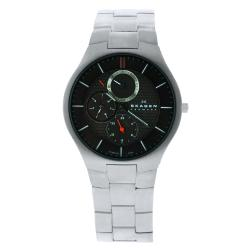 Skagen Men's Classic Watch