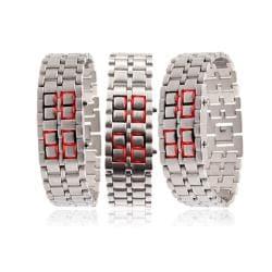 Casio Edifice Men's Watches