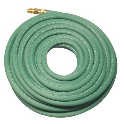 Anchor Single Line Welding Hose (750 feet)