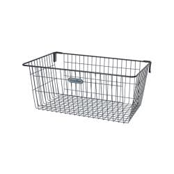 freedomRail Deep Work Basket