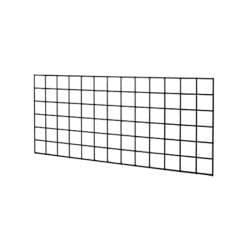 freedomRail Granite Wire Grid
