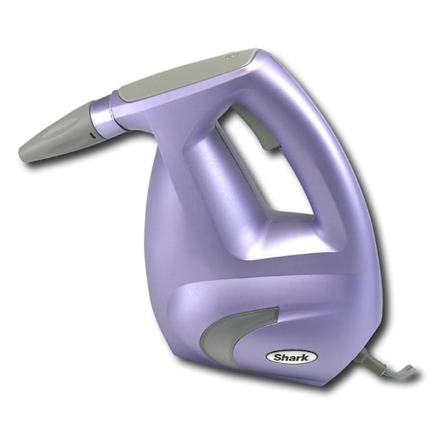 Shark SC630 Steam Pocket Multi-Purpose Handheld Steam Cleaner (Refurbished)