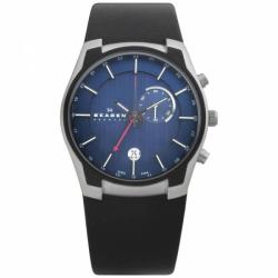 Skagen Denmark Men's Watch