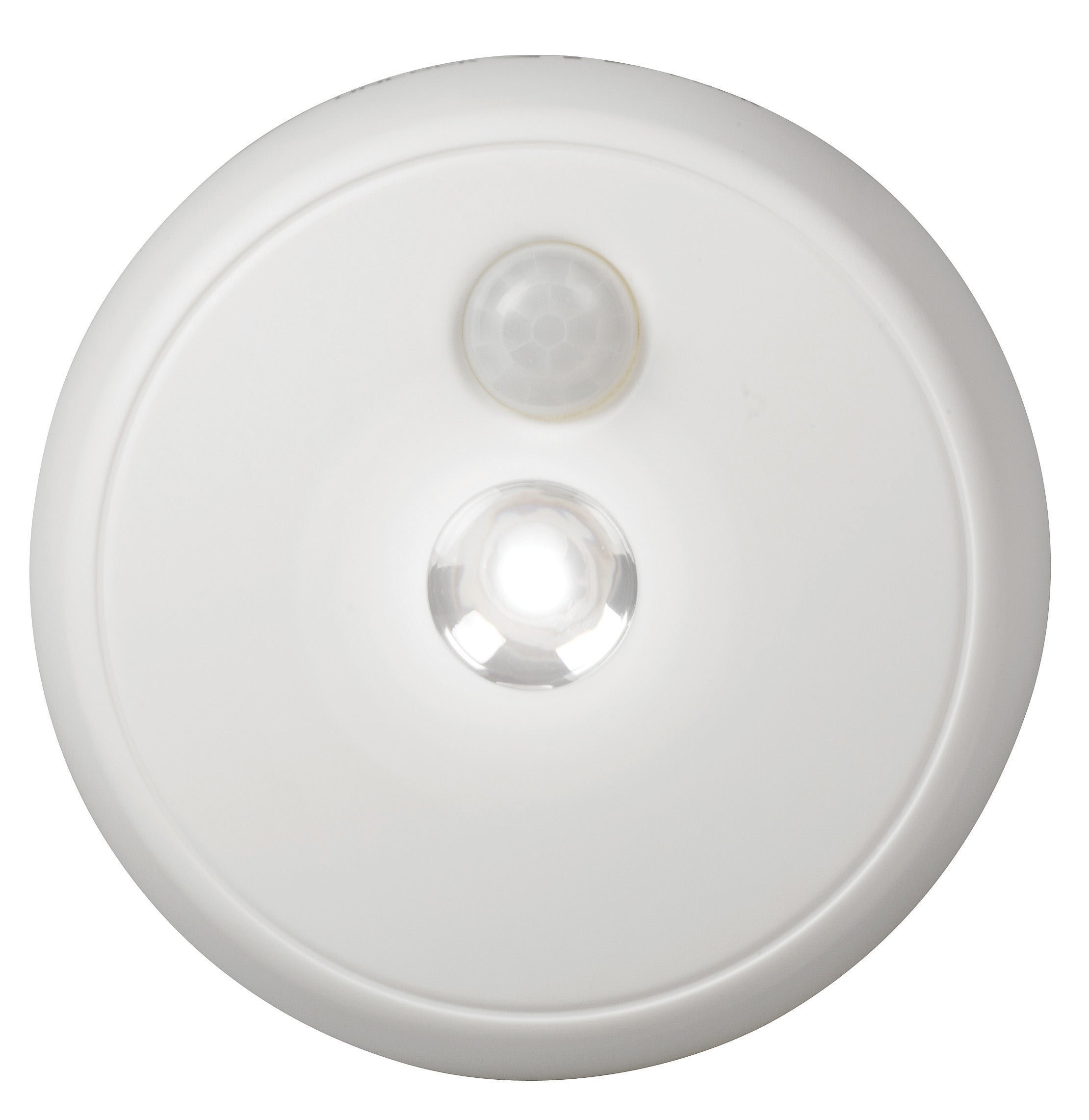 Buy ceiling aids products - HealthSmart SafeStep Motion LED Ceiling Light (SafeStep Ceiling Light)