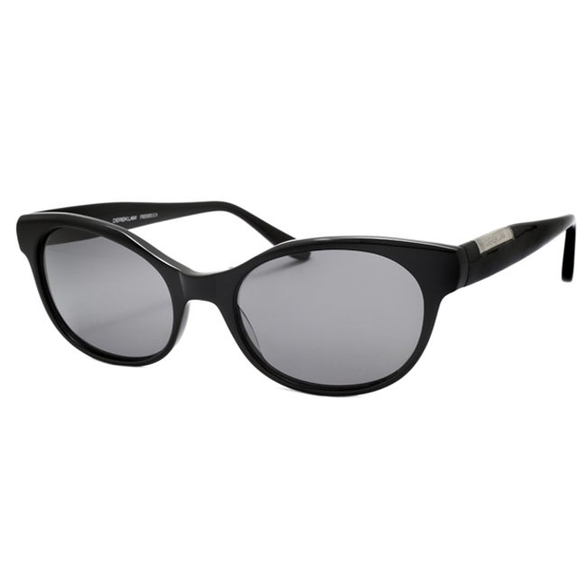 Derek Lam Women's 'Fredrica' Fashion Sunglasses