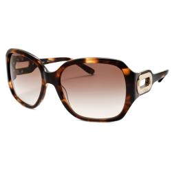 Chloe Women's 'Paraty' Fashion Sunglasses