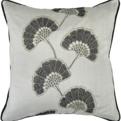 Decorative Bangle Down Pillow