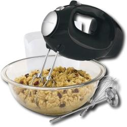 Hamilton Beach 62676 Electric Mixer