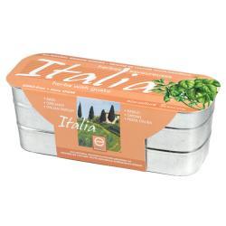 Organic Italian Herb Mix