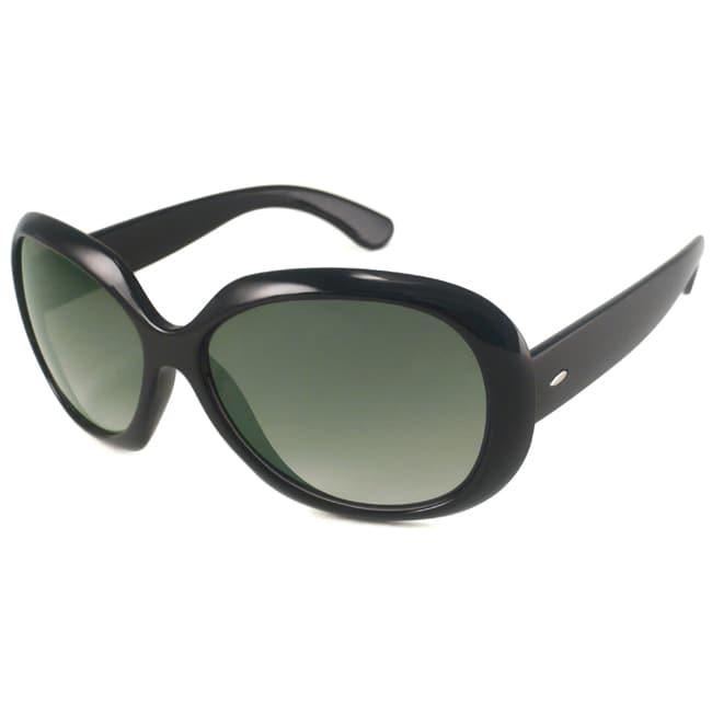 Urban Eyes Roma Women's Rectangular Sunglasses