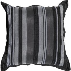 Decorative 18-inch Basel Pillow