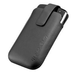 BlackBerry 9350/ 9360/ 9370 OEM Swivel Holster HDW-39393-001
