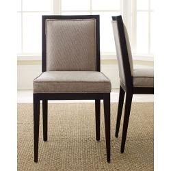 Tudor Place Dining Chair (Set of 2)